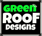 inland empire - green roof designs