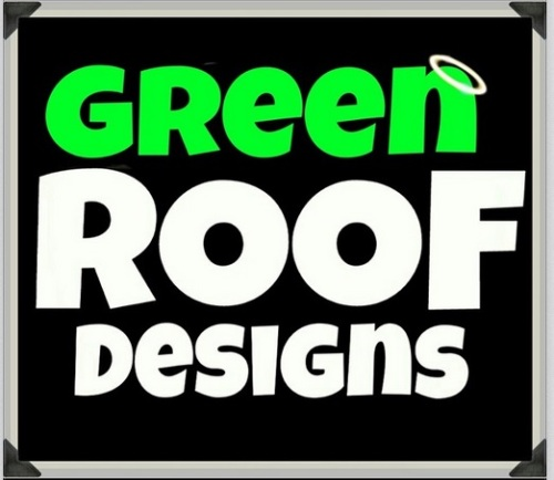 Roofing Repair - Inland Empire
