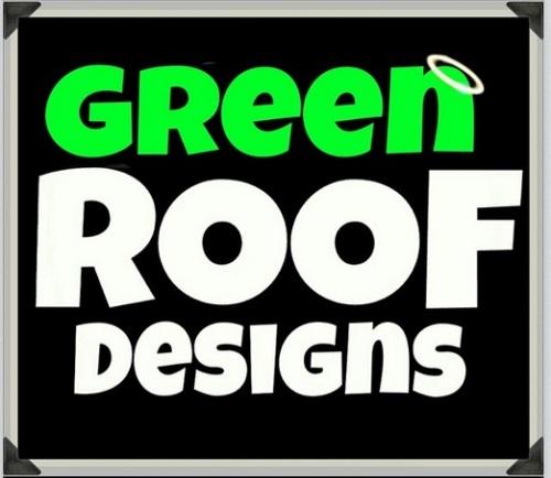 Roofing Repair - Inland Empire