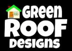 residential roofing - inland empire, ca