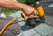 re-roof service inland empire