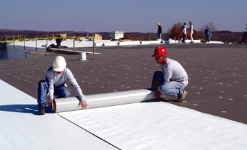 moreno valley commercial roofing service