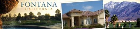 fontana, ca roofing services