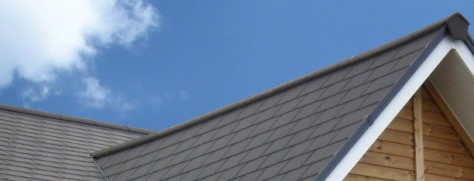 riverside, ca roof repair
