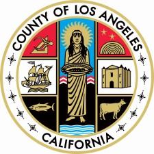 los-angeles-county-logo