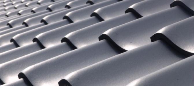 roofing repairs - ontario, ca