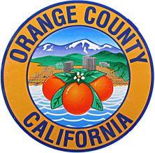 orange-county-logo