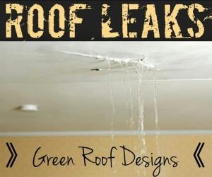 moreno valley roof repair