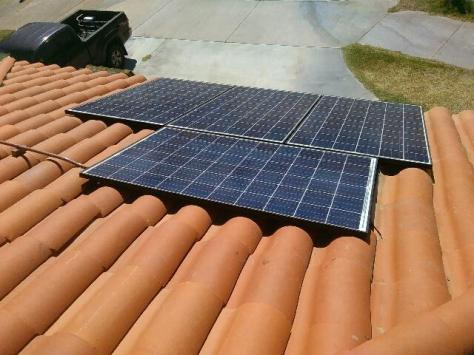 roofing in Norco, Ca