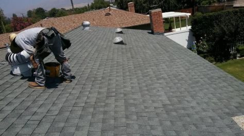 colton ca residential roofing