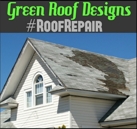 Residential Roofing Eastvale